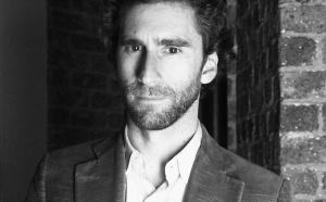 Interview | Olivier Binet, DG France de FINOM
