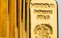 Precious Metals Forecast 2017 (Gold, Silver, Palladium, ...)