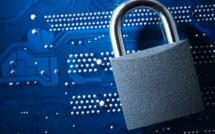 Défaillances internes : 1ère cause de sinistres cyber