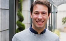 Interview   Joao Cardoso, Lovys, à propos du lancement prochain d'une assurance emprunteur avec Assurly