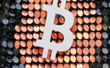 Bitcoin is now money in El Salvador. What's next?