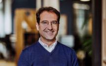 Interview   Emmanuel Rodriguez, Raisin France : La maison mère franchit le seuil du milliard d'euros d'investissements en ETF