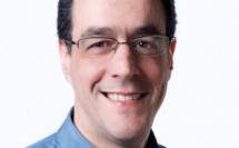Interview   Transformation digitale du secteur de l'assurance : les trois clés de l'innovation