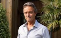 Interview : Stéphane Regnier, fondateur d'Iloa (2/2)