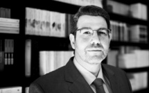 Interview | Kalita Partners - Forensic investigation, Due Diligence, Compliance