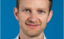 Interview | byrd, le spécialiste de la e-logistique renforce sa présence en France avec la nomination de Chris Bourdeu au poste de CFO