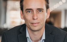 Interview | Olivier Spielmann, Vice President  Managed Security Services chez Kudelski Security