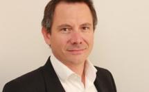 Julien Pérona
