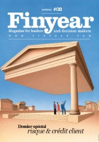 The Financial Year Magazine