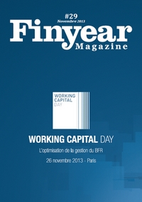 The Financial Year 