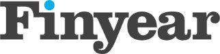 http://www.finyear.com